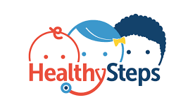 """HealthySteps Is """"Life Changing,"""" Mom Says"""